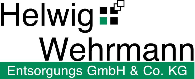 Helwig + Wehrmann logo